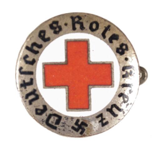 Deutsches Rotes Kreuz (DRK) memberbadge