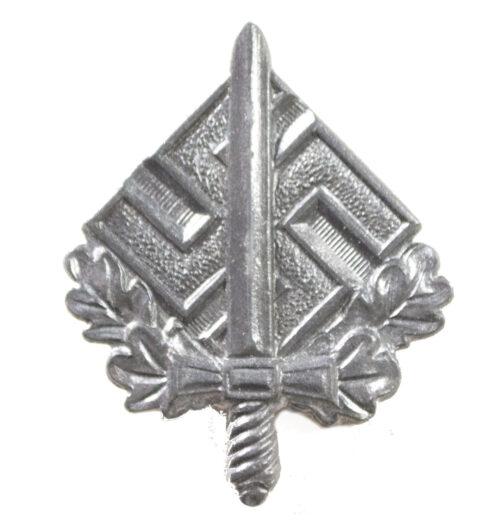 Tag der Wehrmacht 1942 abzeichen