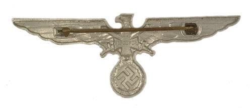 NS-Soldatenbund Kyffhäuserbund NS Kriegerbund aluminium breasteagle