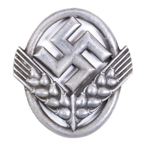Reichsarbeitsdienst (RAD) Frauen Mützenabzeichen
