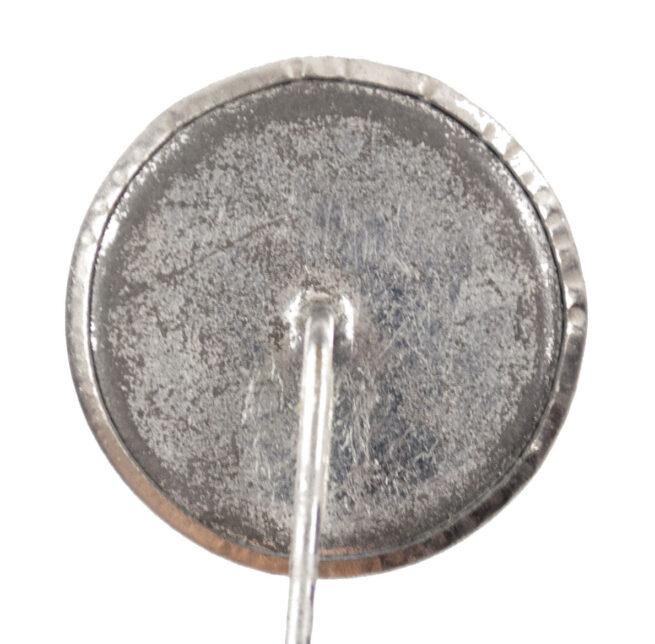 WWI German patriotic stickpin badge