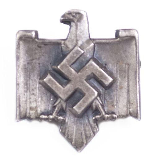 WWII NSRLDRL Members sports badge