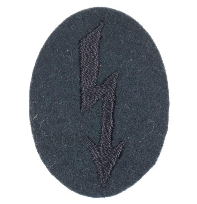 Wehrmacht (Heer) Ärmelabzeichen Pionier