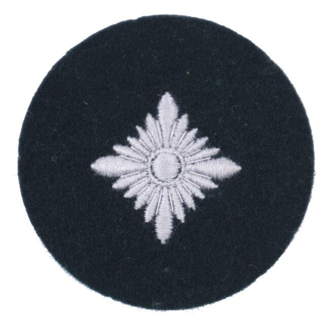 Wehrmacht (Heer) Oberschütze abzeichen