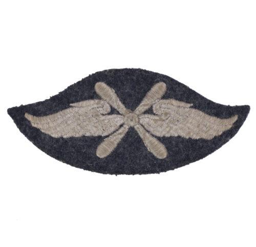 Luftwaffe Fliegendes Personal Abzeichen