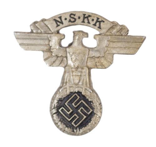 NSKK memberbadge RZM M172