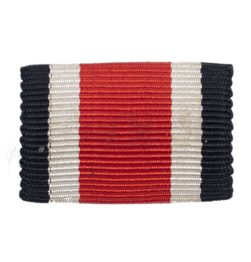 Feldspange Eisernes Kreuz Single Ribbon Iron Cross