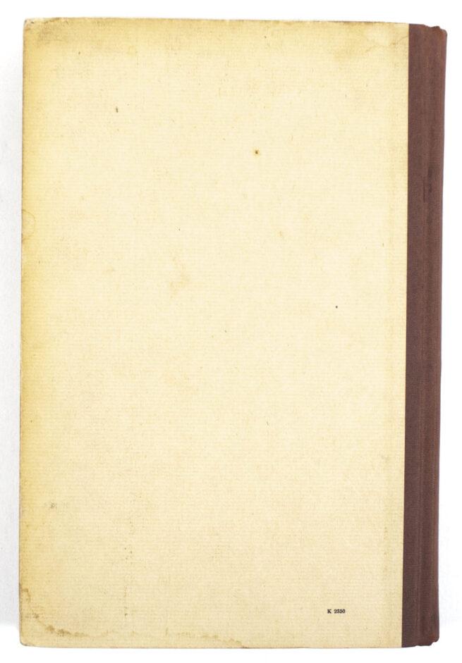 (BookNSB) Kathelijne Claes - NENASU (1944)