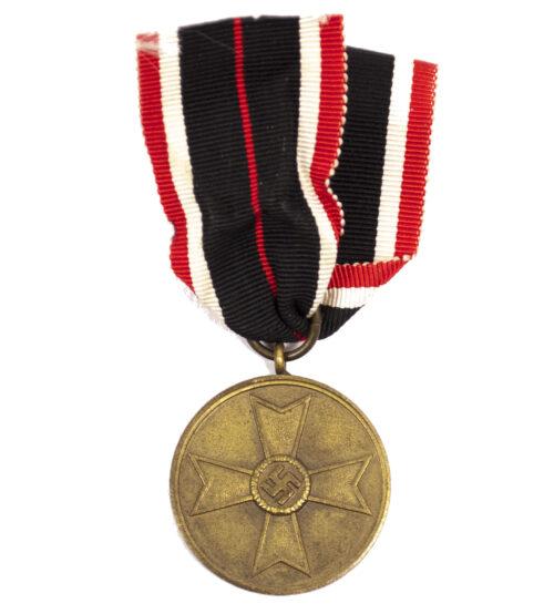 Kriegsverdienst medal War Merit Medal
