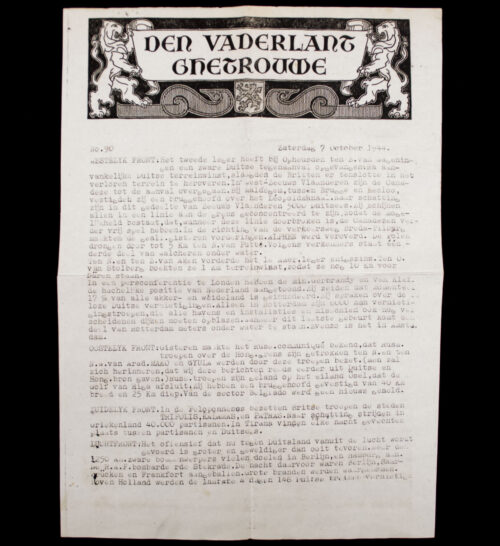 httpsnl.wikipedia.orgwikiOns_Volk_(verzetskrant)