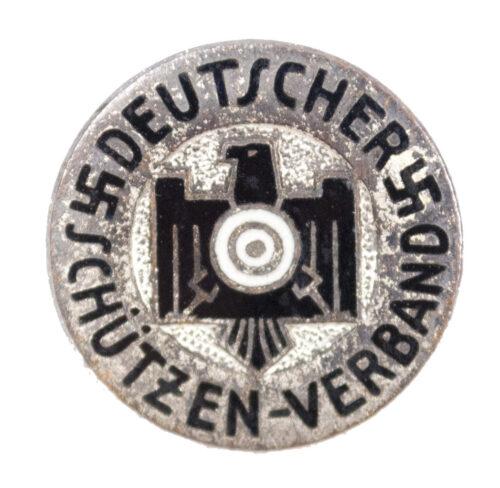 Deutscher Schützen Verband Mitgliedsabzeichen