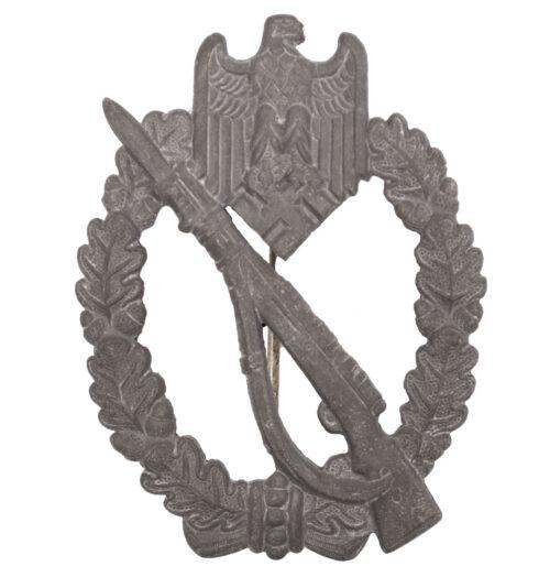 Infanterie Sturmabzeichen (ISA) Infantry Assault Badge (JB & Co)