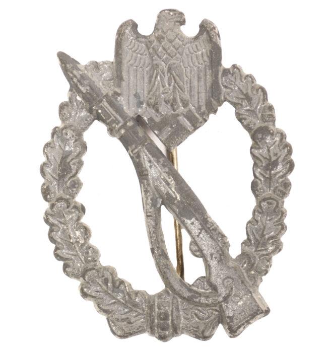 Infanterie Sturmabzeichen (ISA) Infantry Assault Badge (maker GWL)