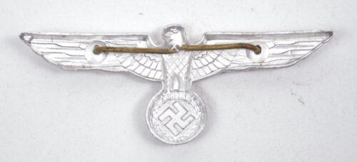 Kyffhäuserbund cap eagle