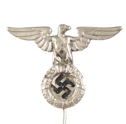 NSDAP Hoheitsadler stickpin