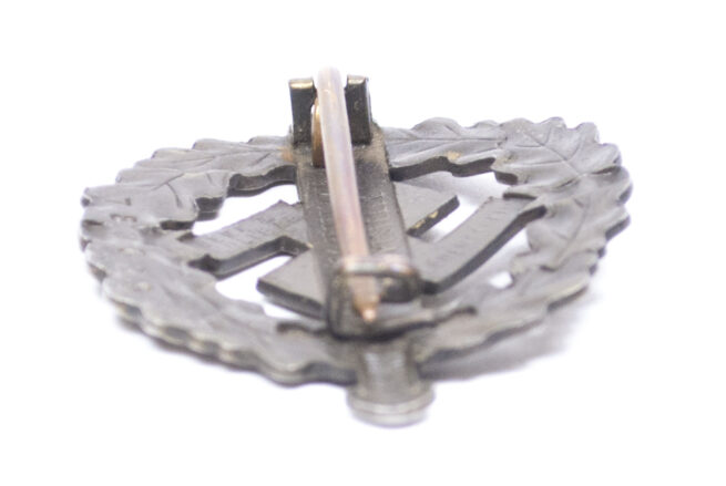 SA Sportabzeichen in bronze #781615 (maker Berg & Nolte)