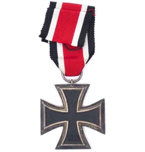 Eisernes Kreuz zeite klasse (EK2) Iron Cross second Class