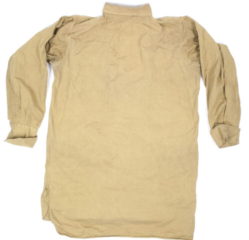 Hitlerjugend Diensthemd (HJ service shirt) medium size