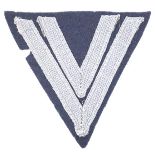 Luftwaffe Obergefreiter chevron
