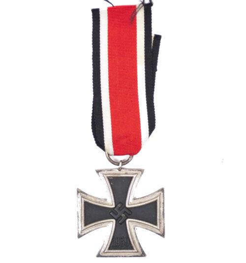 WWII Eisernes Kreuz (EK2) Iron Cross (Maker Deumer)