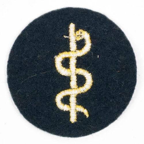 Wehrmacht (Heer) Sanitäter trade badge