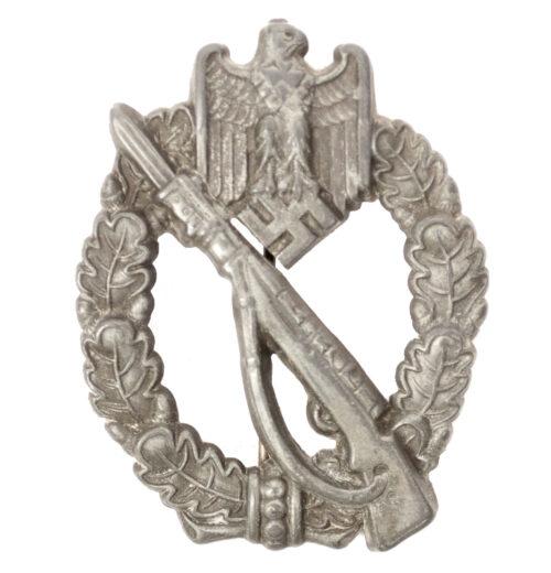 Infanterie Sturmabzeichen (ISA) Infantry Assault Badge (IAB) Daisy variation