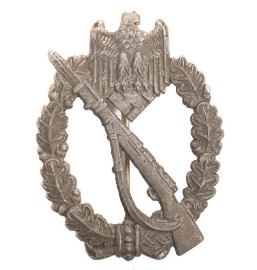 Infanterie Sturmabzeichen (ISA) Infantry Assault Badge (IAB) maker JB&Co