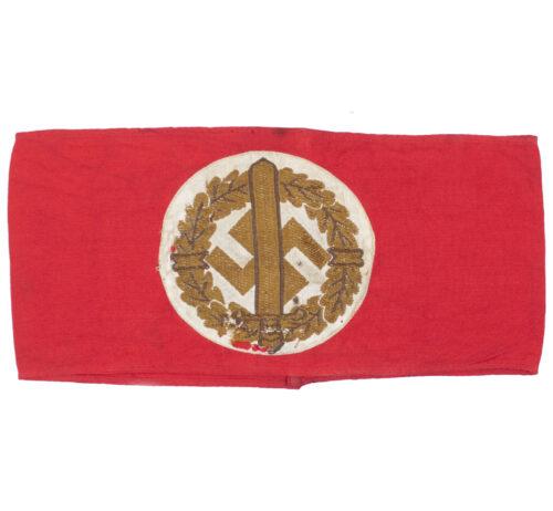 SA Armband