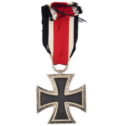 WWII Eisernes Kreuz zweite Klasse Iron Cross second class