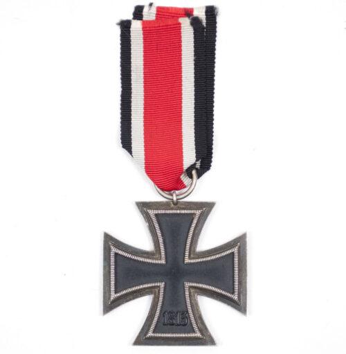 Eisernes Kreuz zweite Klasse (WK2) Ubergrosse variation
