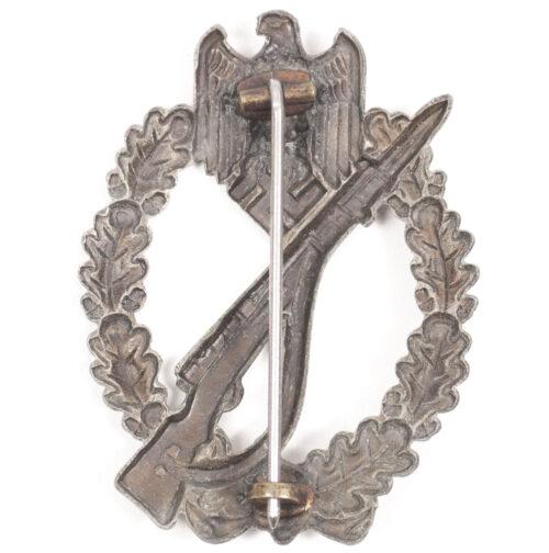 Infanterie Sturmabzeichen (ISA) Infantry Assault Badge (IAB) Maker FLL