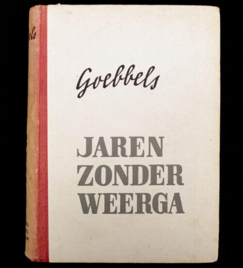 NSB-J.-Goebbels-Jaren-zonder-weerga-1943